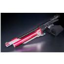 KSC 精密射撃競技銃 AP200SB(エアー方式) R202